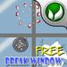 Break Window Free