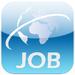Universal-Job
