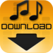 Free Music Downloader - Downloader & Player