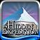 Everest: Hidden Expedition (Full)