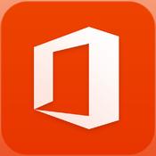 微软Office