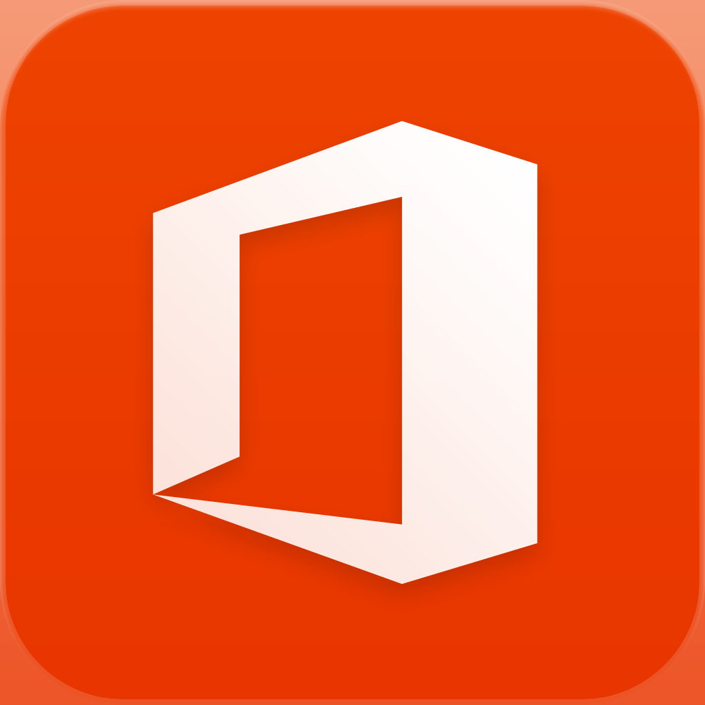 Office Mobile sostituito dalle nuove app (AppStore Link)