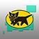 クロネコ営業所検索アプリ